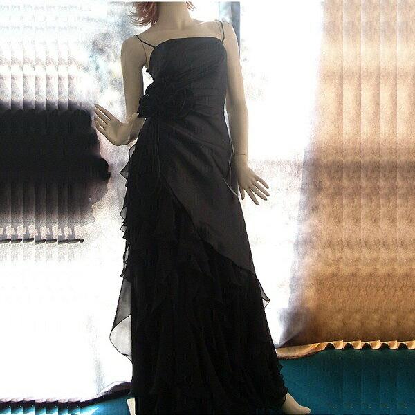 ☆人生で一番輝いていただく為の最適なドレスを☆結婚式ドレス、ブライダルドレス、パーティードレス、二次会ドレス、発表会ドレス、子供ドレス、謝恩会ドレス、演奏会ドレス☆オーダーメイド演奏ドレスNo.21【宅】【RCP】【201412thanks_1000】