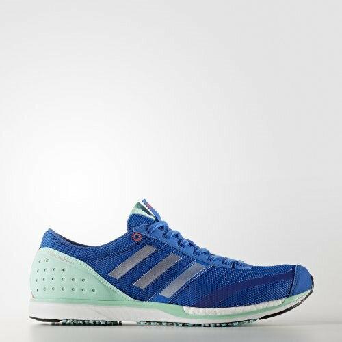 【SALE】アディダス マラソン ランニング レーシング シューズアディゼロ タクミセンブースト3「adidas」 BB5674 adidas aZ takumi sen boost 3(1706e)