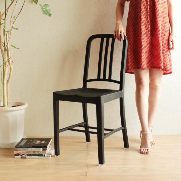 商品名:NAVY CHAIR(ネイビーチェア)PP製【復刻版:リプロダクト・ジェネリック】【ダイニングチェア】【名作家具】【PCチェア】【椅子】【プラスチック】【屋外】【エクステリア】【樹脂】【テラス】【楽天】【通販】