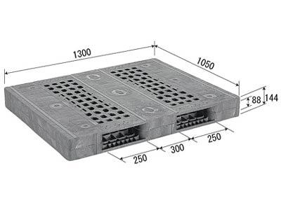 パレット R2-105130F