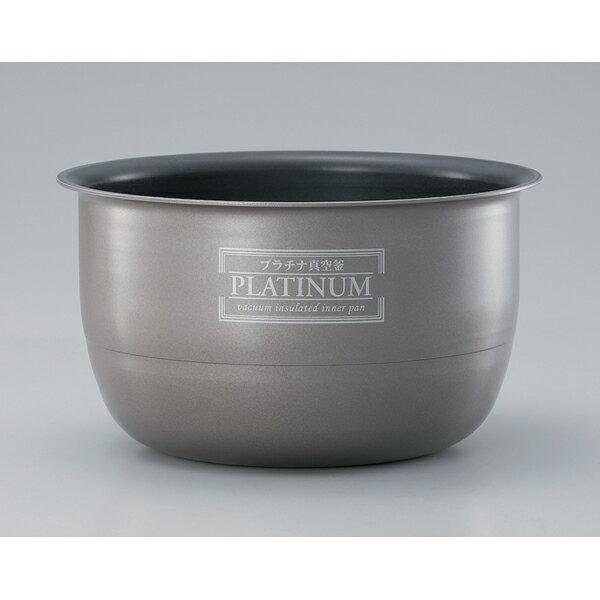 炊飯器 内釜 象印 B317-6B 象印マホービン 内釜のみ ( NP-NA18-XJ / NPNJ18-XJ / NPNX18-HN 用)