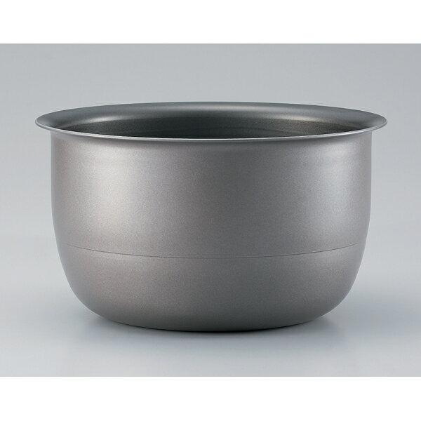 炊飯器 内釜 象印 B318-6B 象印マホービン 内釜のみ ( NP-NE10-XA / NPNE10B-XA 用)