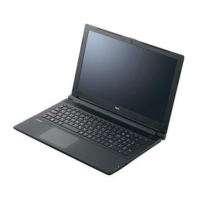 【16日10時~スマホエントリーでポイント10倍】【数量限定】 PC-VJ16EFBLR4JU 日本電気 NEC VersaPro J タイプVF VJ16E/FB-U/Win7Pro32・Win10ProDG/Celeron G3855U/メモリ4GB/HDD500GB/Personal2016