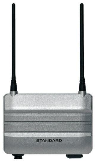 【送料無料】《FTR-500》(スタンダード/屋外用中継装置)通信距離が拡がる!特定小電力無線機  FTH-80/FTH-107/FH-108/FTH-208/FTH-307/FTH-307L/FTH-308/FTH-308L/FTH-508/SR70A/SR100A/SR45 用