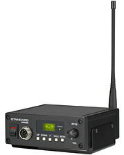【送料無料】《RP88》(モトローラ・スタンダード/中継装置)通信距離が2倍に拡がる!特定小電力無線機用