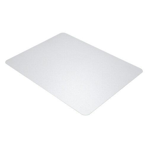 チェアマット 半透明 ポリカーボネート製 オフィスチェア 椅子 フロアシート[SNC-MAT3]【サンワサプライ】【送料無料】