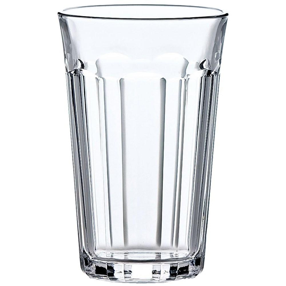 【お取り寄せ可能】【送料無料】【東洋佐々木ガラス】タンブラー HS ピチカート 12 360ml 48個セット ケース販売 日本製 (P-01205HS-1ct)
