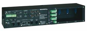 【Bogen Multi-Zone Page Controller BG-UTI312 [並行輸入品]】     b000p1d0si