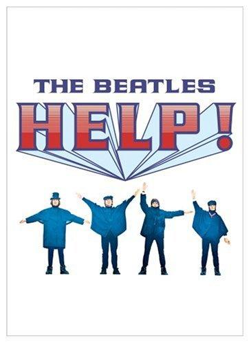 【Help [DVD] [Import]】     b000vpuia6
