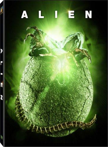 【Alien】     b000o76t7c