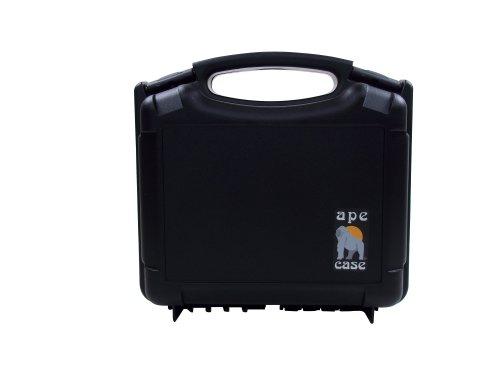【送料無料】【MULTI LTWGHT STACKBOX MED】 MULTI LTWGHT STACKBOX MED    b0081z3bk2