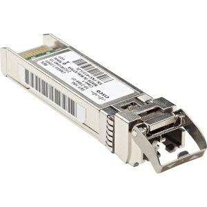【送料無料】【Cisco 10G Line Extender For Fex】 Cisco 10G Line Extender For Fex    b008psl5cg