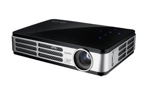 【送料無料】【Vivitek Qumi Q5 Videoprojecteur USB A】 Vivitek Qumi Q5 Videoprojecteur USB A    b008bupffg