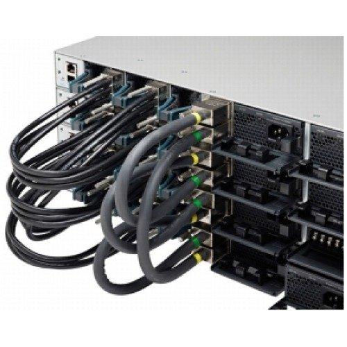 【送料無料】【Cisco 50Cm Type 1 Stacking Cable】 Cisco 50Cm Type 1 Stacking Cable    b00ccmiltg
