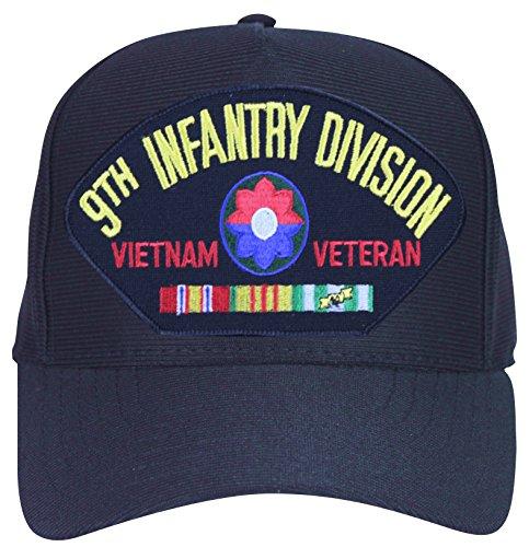 【Army Caps SPORTING_GOODS メンズ US サイズ: Adjustable カラー: ブルー】 Army Caps SPORTING_GOODS メンズ US サイズ: Adjustable カラー: ブルー    b00ejmd5m0