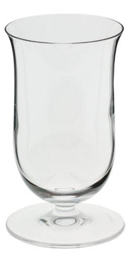 【送料無料】【Riedel Vinum Single Malt Scotch Glasses  Set of 6 by Riedel】     b00004sz83