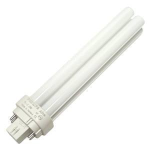 【Philips照明38335???6???pl-c 26?W / 830?/ 4p / Alto???26ワットCFL電球???コンパクト蛍光灯???4ピンg24q-3ベース???3000?K - - - - - - - 38335-6 1】     b001muqf60
