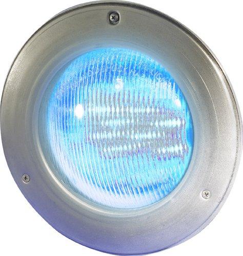【送料無料】【Hayward Pool Products SP0527LED50 4.0 LED 120V 50 Ft. Cord With Plastic Faceplate Pool Light】     b002el40t0