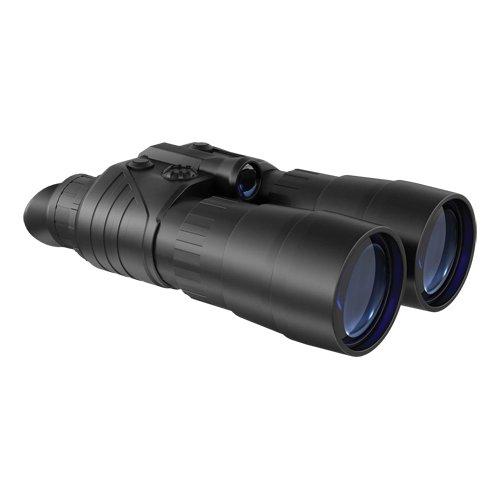 【送料無料】【Pulsar Edge GS CF-Super GE umelles vision nocturne 2 7 x 50】     b0039zgxfo