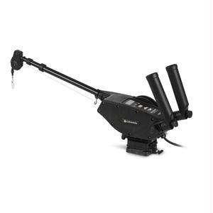 【送料無料】【Cannon Digi Troll 5 Electric Downrigger】     b0043h0zgk