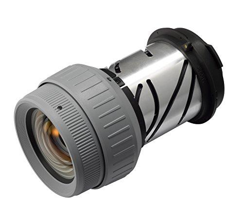 【送料無料】【日本電気 交換レンズ NP13ZL】     b004xtwf8e