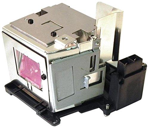 【eReplacements Premium Power Products AN-D350LP-ER Compatible Bulb - Projector lamp - 250 Watt - 2000 hour(s) (standard mode) / 4000 hour(s) (economic mode) - for Sharp PG-D2500  D2510  D2710】     b005lzqq7k