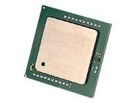 【送料無料】【HP Xeon e5???2690?2.90?GHzプロセッサー・アップグレード???ソケットlga-2011?660605-b21】     b007k43k1a