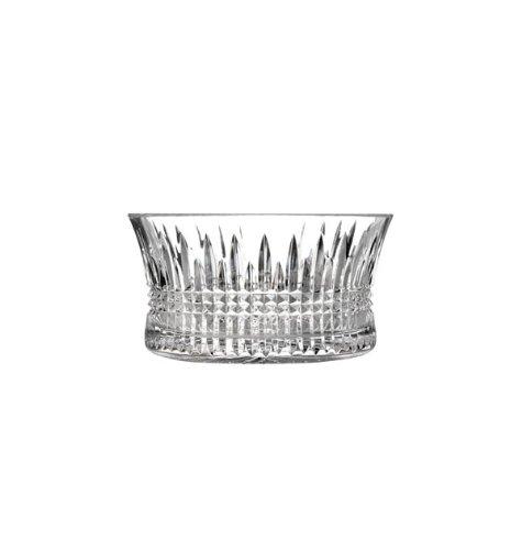 【送料無料】【Waterford Lismore Diamond 8 Bowl by Waterford】     b00b9g16xo