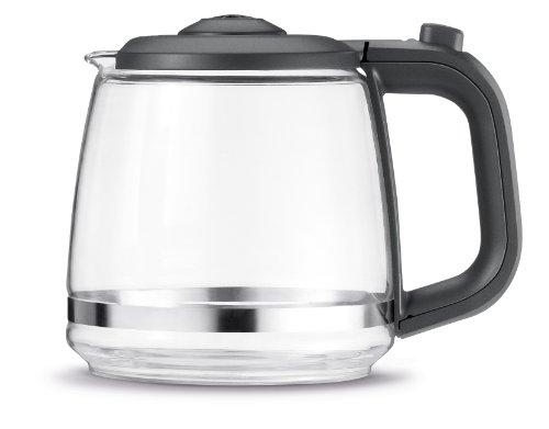 【送料無料】【Breville BDC012GC 12-Cup Glass Carafe by Breville】     b00a3ngf2g