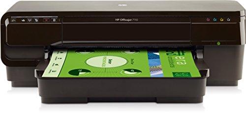 【HP OFFICEJET HP CR768A#A81 Imprimante Jet d'encre Couleur Windows 8/Mac OS X】     b00b9q3m4u