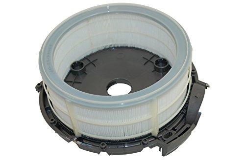 【送料無料】【Genuine Dyson DC39 Post Hepa Filter (922444-02) by Dyson】