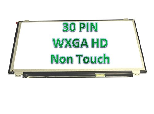 【送料無料】【KL.15605.005 B156XTN03.1 GENUINE ACER LCD DISPLAY 15.6 LED ASPIRE V5-571 LCD ONLY SLIM (Or Compatible Model)】     b00hhjjfsk