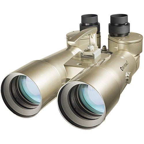 【送料無料】【AB12168 Encounter Binoculars 双眼鏡 Barska社 Metallic【並行輸入】】
