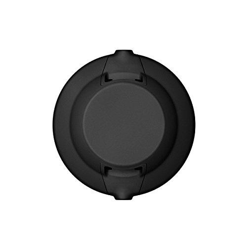 【AIAIAI TMA-2 Modular (S02 - Punchy  Speaker Unit スピーカーユニット)】     b00wo2sop0