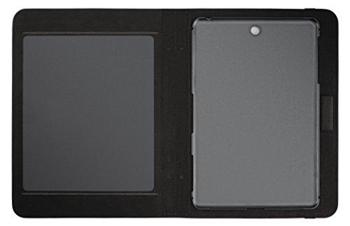 【送料無料】【HEWLETT PACKARD INCORPORATED HP PRO SLATE 8 PAPER FOLIO】     b00qx4y4bs
