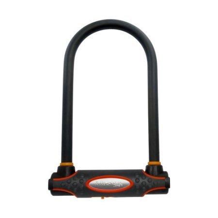 【Master Lock Heavy Duty U-Lock by Master Lock】     b018nkhr5o