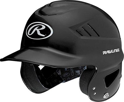 【送料無料】【Cool Flo Helmet Black】     b010r04ksa
