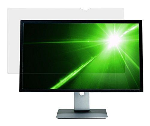 【送料無料】【3M Anti-Glare Filter AG200W9B - Display screen filter - 20  wide】     b019pn809a