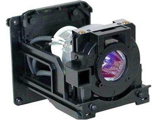 【NEC Lampe pour videoprojecteur】