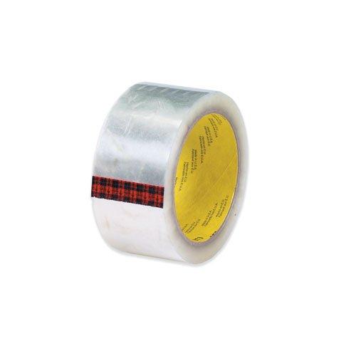 【3M Industrial 405-021200-72359 Scotch Box Sealing Tape373 Tan 48Mm X50M】     b000v4nazc