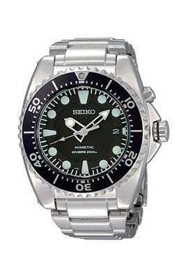 【Seiko 腕時計 WATCHES SKA371 メンズ [並行輸入品]】     b000tzdyrc