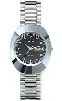 【Radoメンズ時計元r12391153???3】     b000jox6mg
