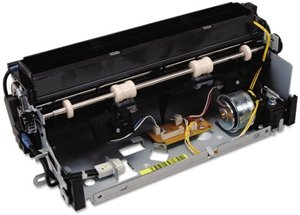 【Lexmark 40X2592 Compatible Fuser Kit by Lexmark】     b001dbj2ek