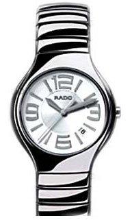 【RadoラドーTrue Men 's Quartz Watch r27654112】     b0012xfg62