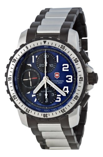 【ビクトリノックス 腕時計 スイスアーミー VICTORINOX SWISSARMY PROFESSIONAL ALPNACH プロフェッショナル アルピナッハ 241194】     b00197koa4