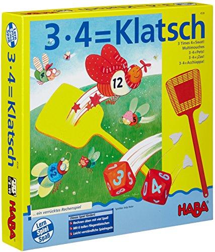 【3x4=Klatsch】     b0012kyzdk