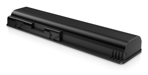 【送料無料】【Battery 6-Cell 2 200mAh】