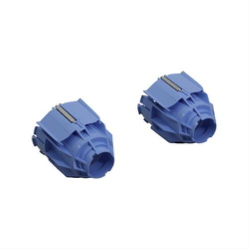 【送料無料】【ヒューレット・パッカード 3 inch Spindle Adaptor Kit】     b001u0gcro