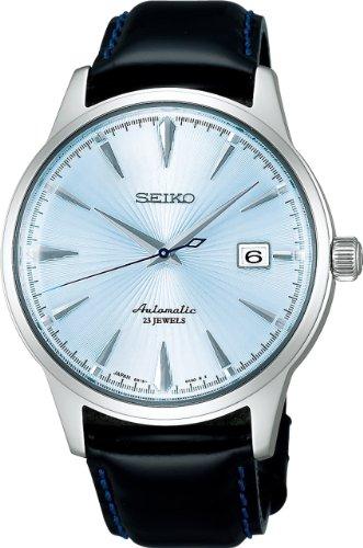 【送料無料】【[セイコー メカニカル]SEIKO MECHANICAL 腕時計 MECHANICAL SARB065 メンズ】     b0038olumm