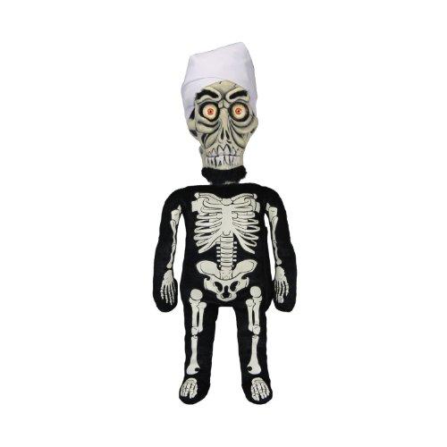 【送料無料】【NECA Jeff Dunham inches Achmed inches 18 inches Talking Doll 1】     b0049gyylm